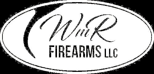 WMR Firearms
